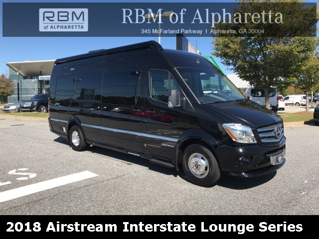 new 2018 mercedes benz cargo van in alpharetta s63494. Black Bedroom Furniture Sets. Home Design Ideas